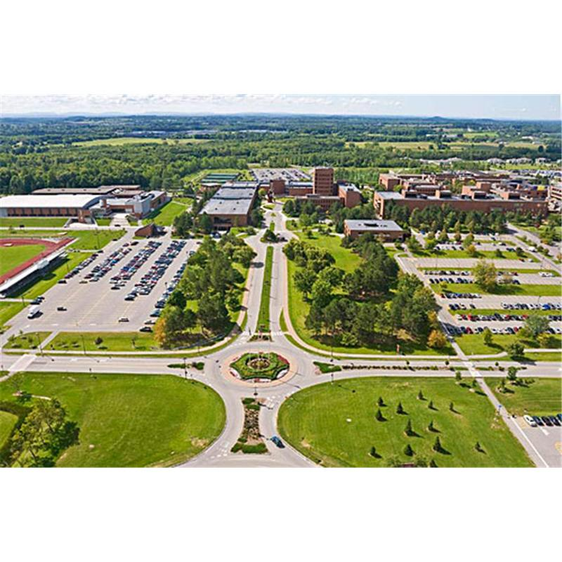 Rochester Institute of Technology picture.