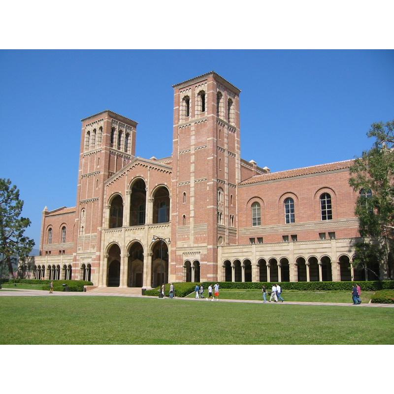 University of California, Los Angeles picture.
