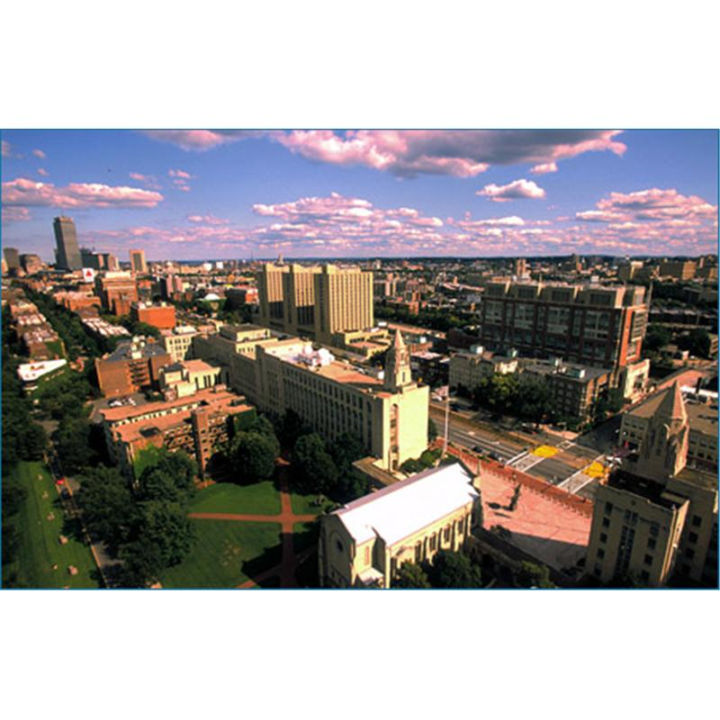 boston university college guide about bu boston university