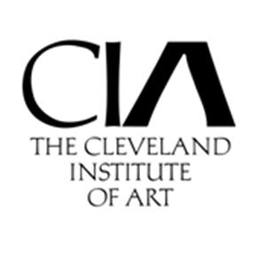 Cleveland Institute of Art logo.
