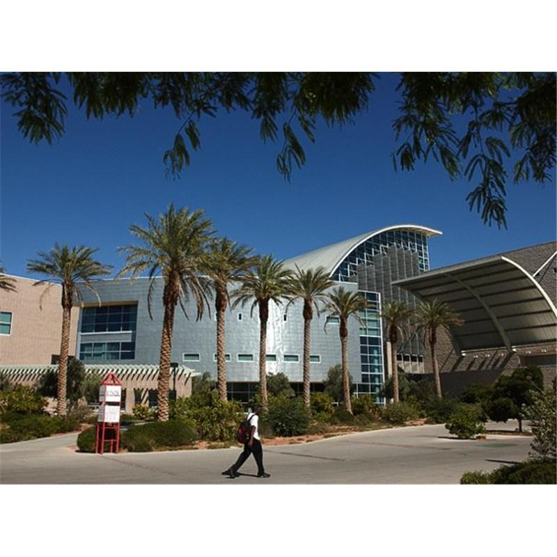 University of Nevada - Las Vegas picture.