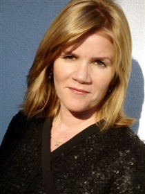 mare winningham st elmo fire