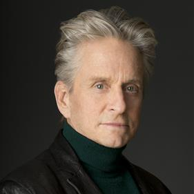 Michael_Douglas_headshot.