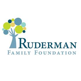 Ruderman_Family_Foundation_logo.