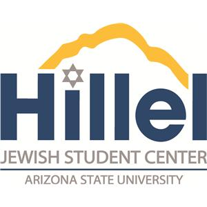 Arizona State University Hillel College Guide