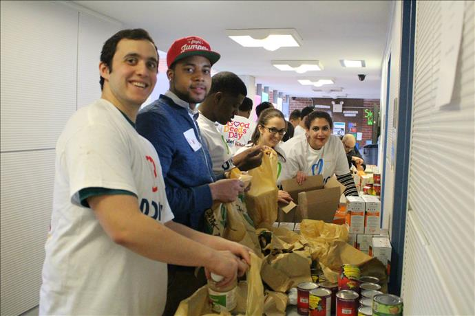 Good_Deeds_Day_at_Brooklyn_College.