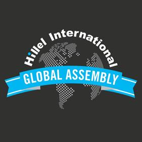 Global_Assembly_logo.