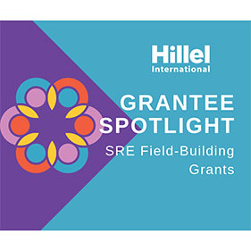 Hillel International - The Foundation for Jewish Campus Life