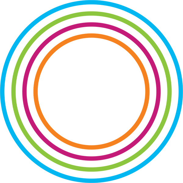 Global Leadership Society